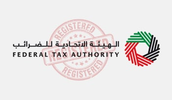 UAE Registered Tax Agents