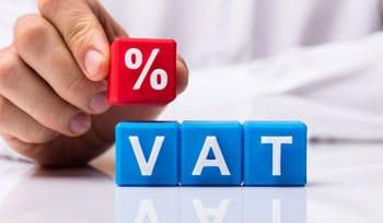 VAT Consultant in Dubai