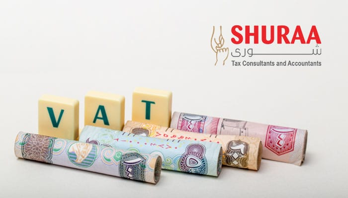 10-Things-businesses-must-know-about-UAE-VAT