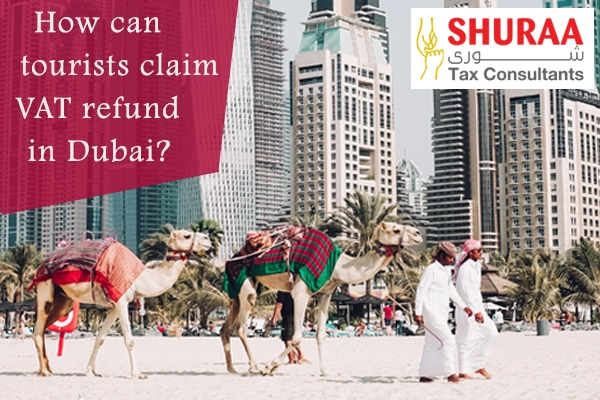 How-can-tourists-claim-VAT-refund-in-Dubai_1
