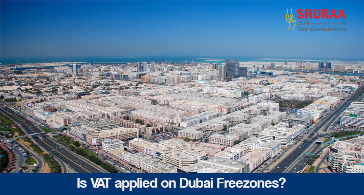 Is-vat-applied-on-dubai-freezones