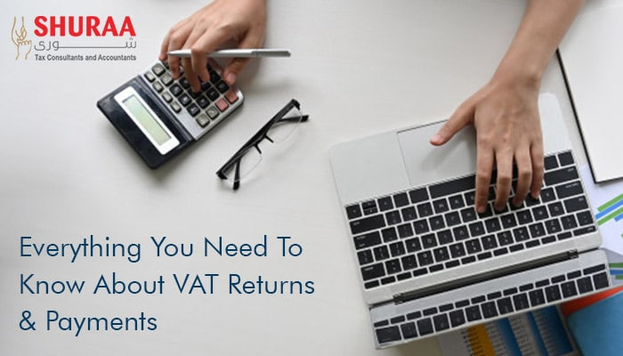 blog - Everything you need to know about VAT returns and Payments_1