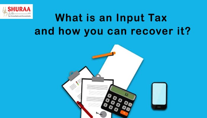 VAT return is the medium to report the total amount of VAT payable or VAT receivable for the tax period to the Federal Tax Authority (FTA).